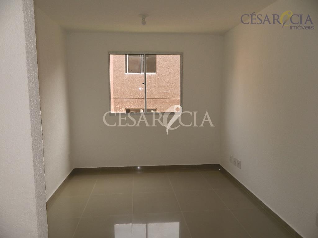 Apartamento  residencial para locação, Jaraguá, São Paulo.