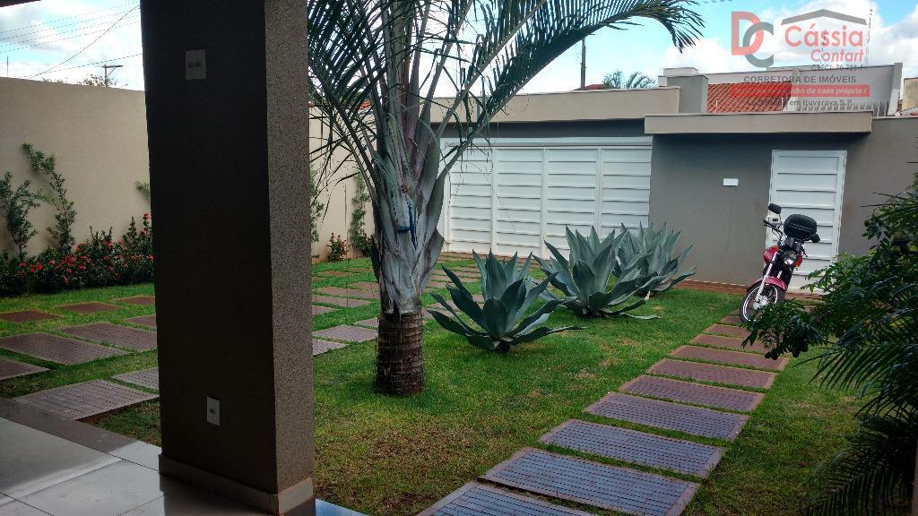 Casa á Venda no Jardim Morumbi.