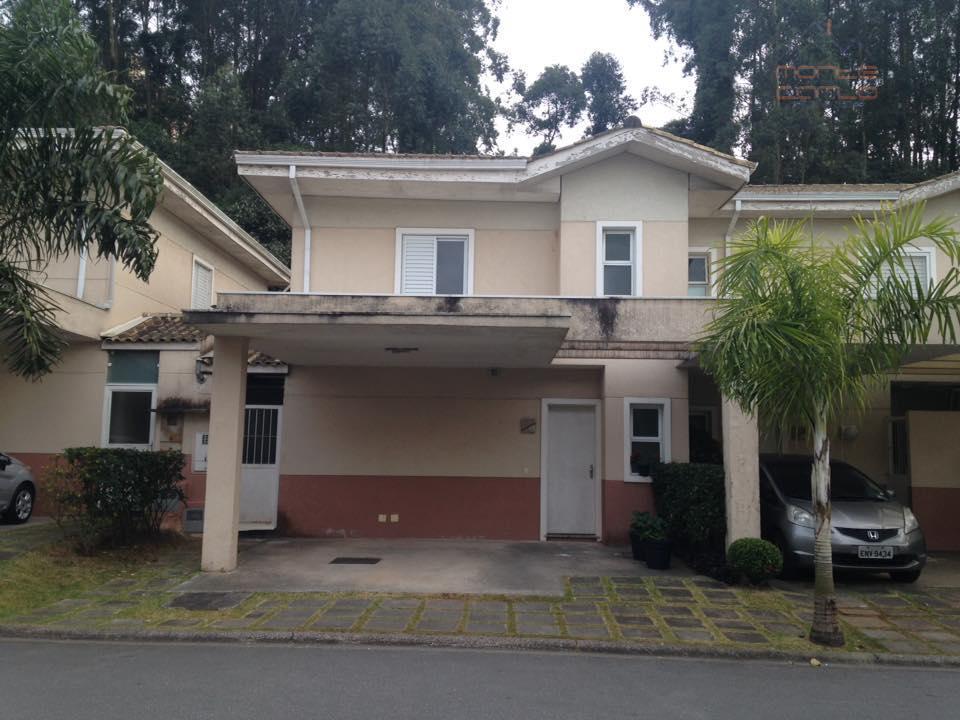 Casa  residencial à venda, Demarchi, São Bernardo do Campo.