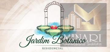 Terreno residencial à venda, Reserva Villa Lobos, Olímpia.