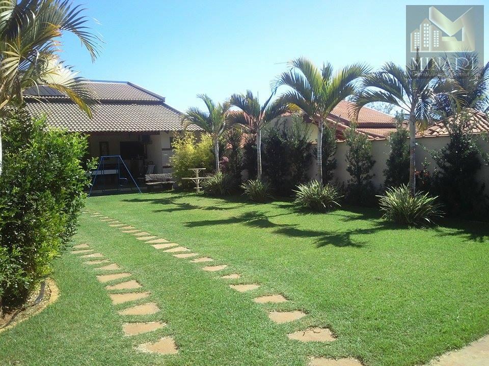 Rancho rural à venda, Riviera, Guaraci.