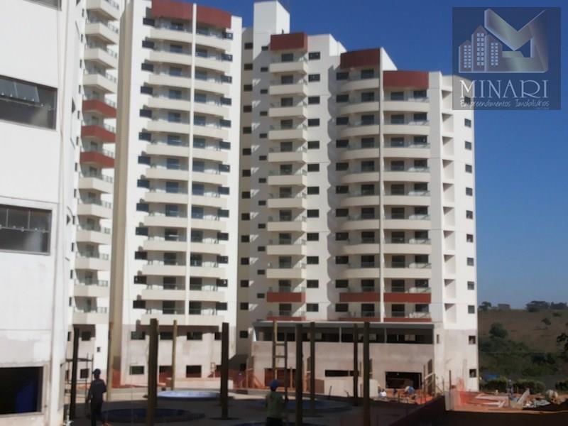 Resort temporada à venda, Jardim Santa Efigênia, Olímpia.