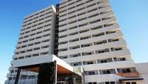 Resort temporada à venda, Thermas Acqua Resort, Olímpia - RE0144.