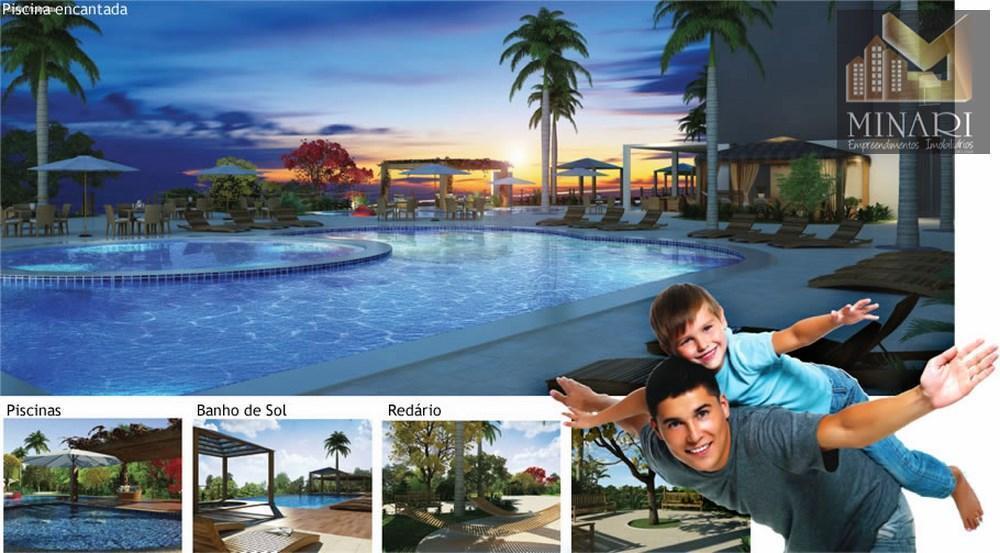 Resort  comercial à venda, Celebration Resort