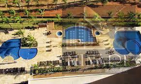 Resort comercial à venda, Thermas Acqua Resort, Olímpia.
