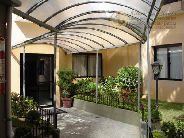 Apartamento residencial à venda, Jardim Morro Verde, São Paulo - AP0121.