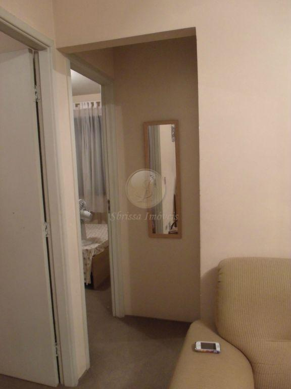Apartamento  residencial à venda, Na Avenida Itavuvu em frente ao PlazaShopping , Sorocaba.