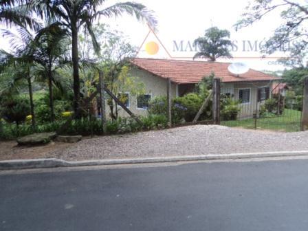 Terreno Residencial para venda e locação, Vila Cascais, Vinhedo - TE0839.