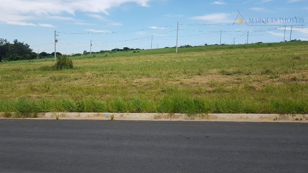 Terreno à venda, 305 m² por R$ 170.000 - Jardim Panorama - Indaiatuba/SP