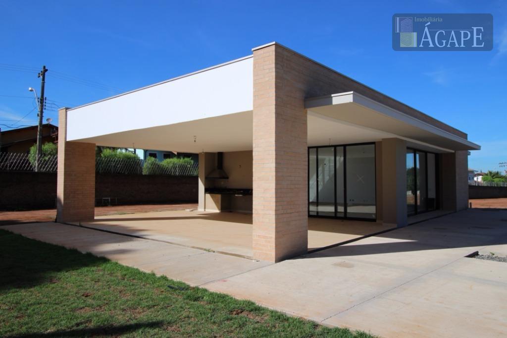Terreno residencial à venda, Condomínio Ilha Di Murano, Campinas.