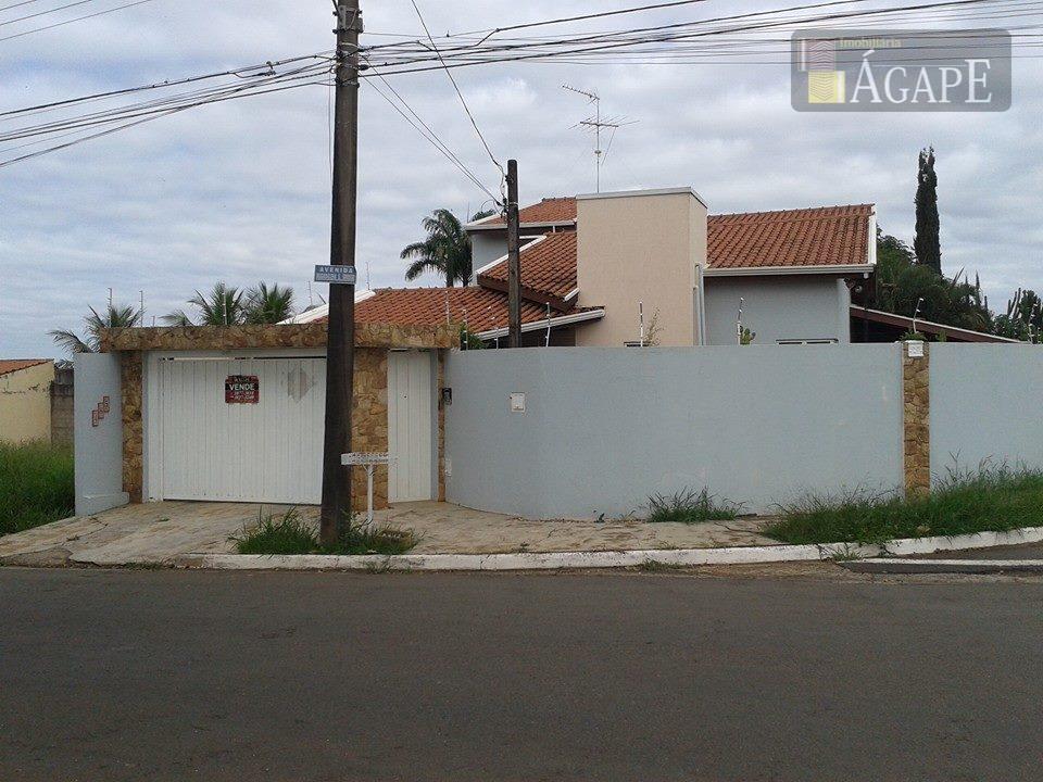 Sobrado  residencial à venda, pronto para financiamento, Jardim Resek II, Artur Nogueira.