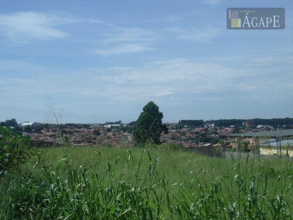 Terreno  industrial à venda, Parque Industrial Batistela, Artur Nogueira.