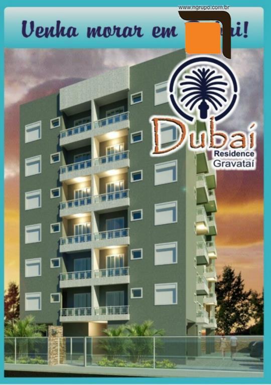 Dubaí Residencial