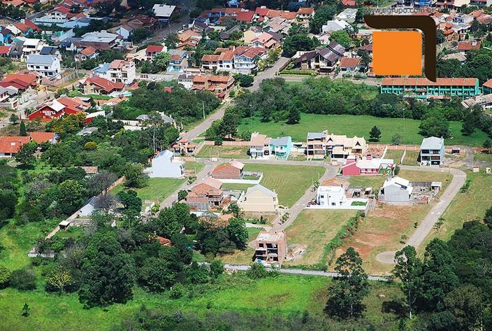 Condomínio Dom Feliciano