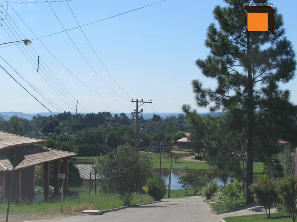 Residence Park