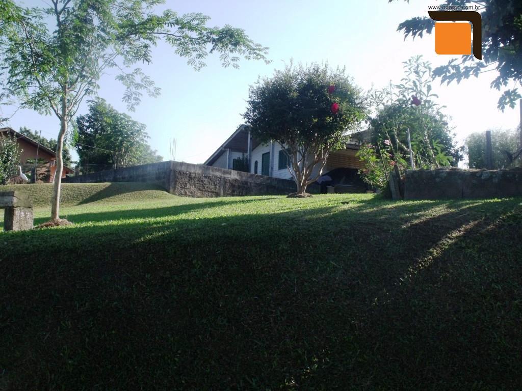 Casa  residencial à venda, Residence Park, Gravataí.