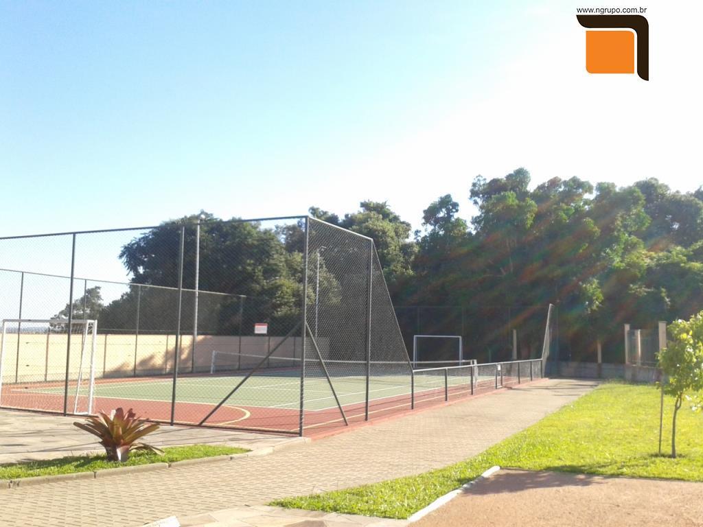 Terreno residencial à venda, Villa Lucchesi, Gravataí - TE0290.