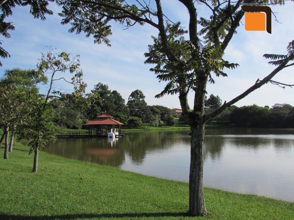 Terreno residencial à venda, Paragem dos Verdes Campos, Gravataí - TE0613.