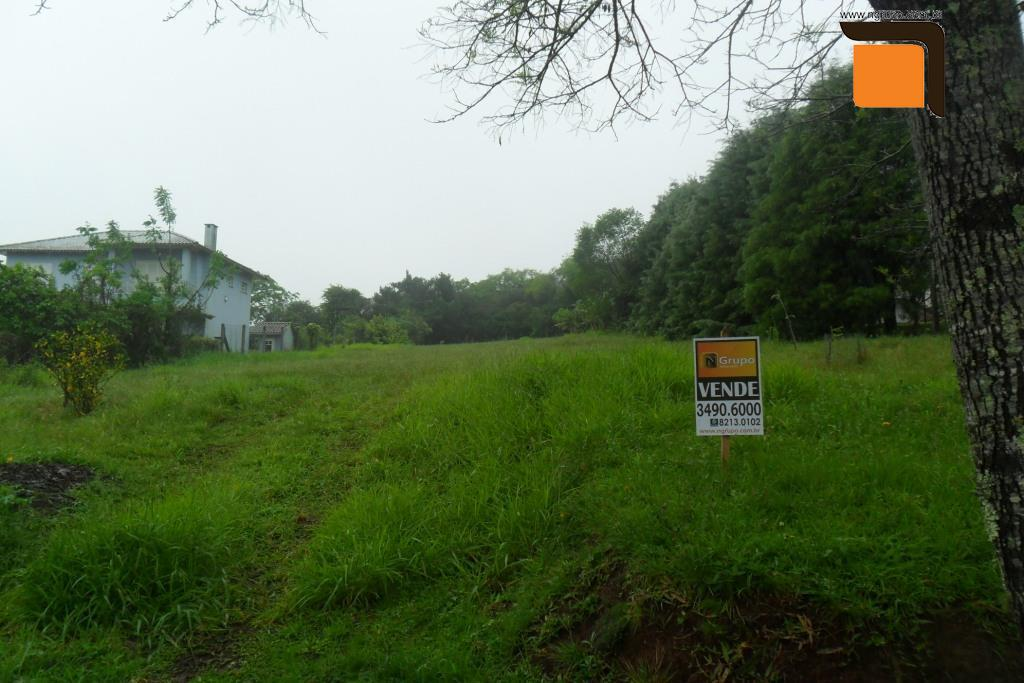 Terreno residencial à venda, Bosques do Sul, Gravataí - TE0236.