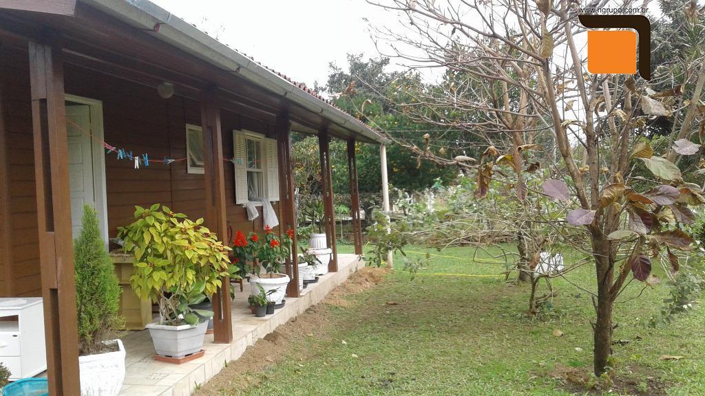Casa  residencial à venda, Vila Cledi, Gravataí.