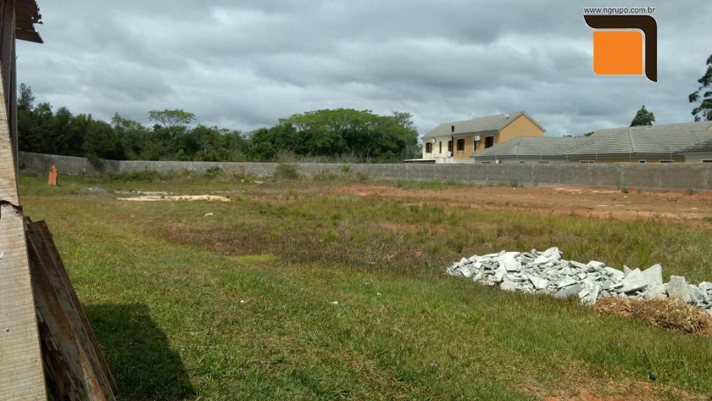 Terreno residencial à venda, Reserva do Arvoredo, Gravataí.