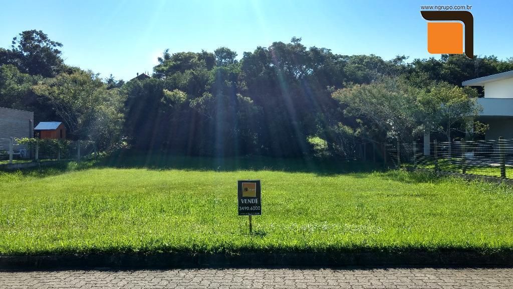 Terreno residencial à venda, Paragem dos Verdes Campos, Gravataí - TE1734.