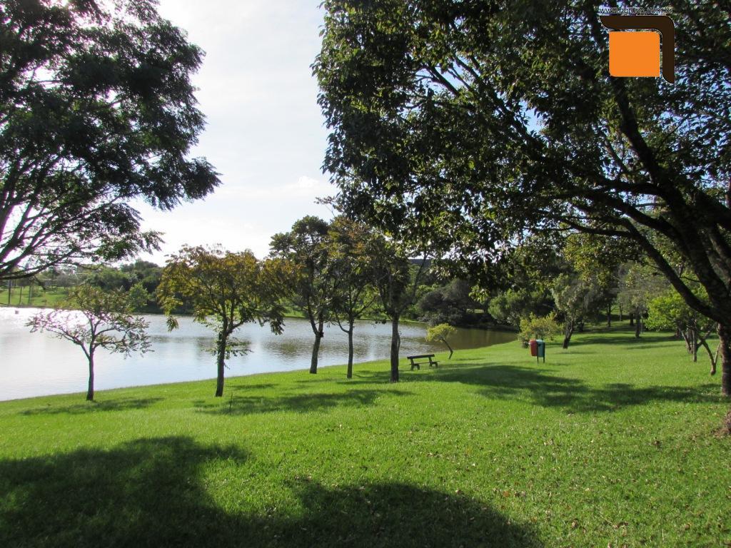 Terreno residencial à venda, Paragem dos Verdes Campos, Gravataí.