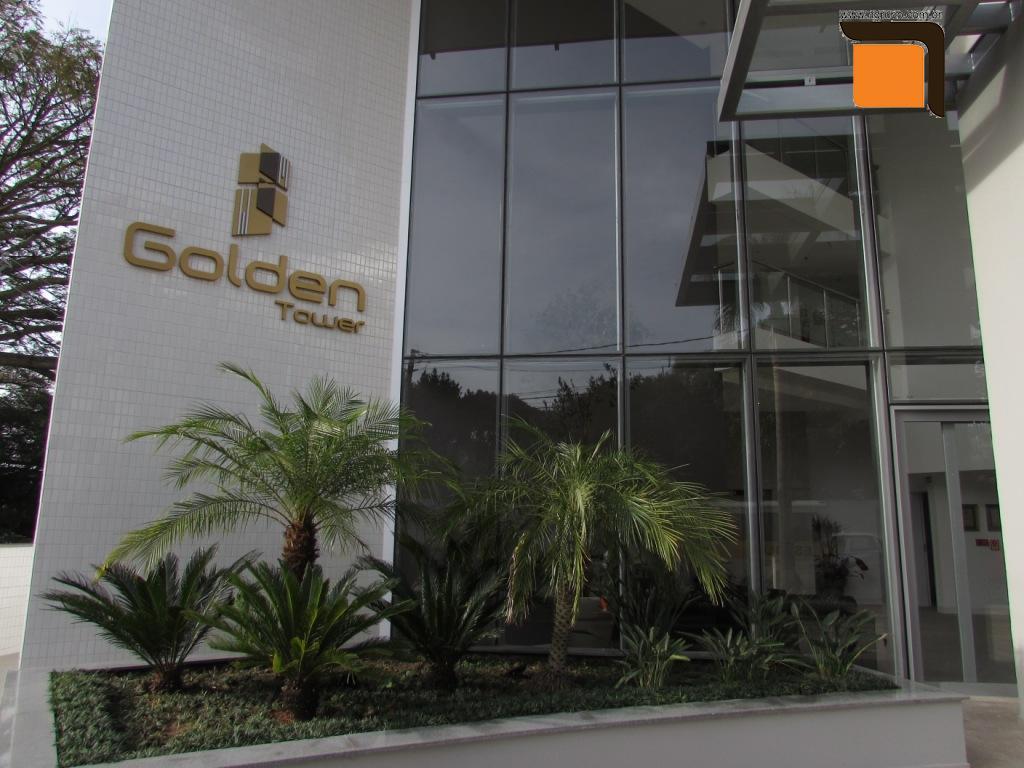 Sala comercial para locação, Centro, Gravataí - SA0050.