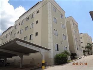 Apartamento Duplex a venda, vale a pena conferir!!!