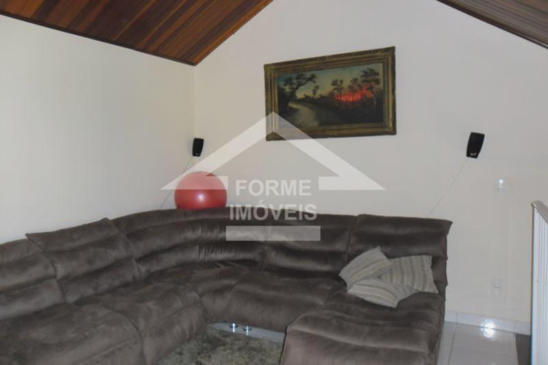 excelente apto duplex todo em piso frio com sala 2 ambientes com sacada, sanca de gesso,...