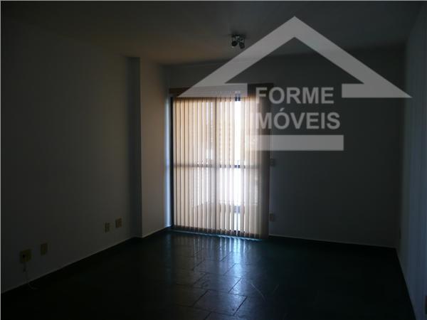 Apartamento Residencial para locação, Centro, Jundiaí - AP0559.