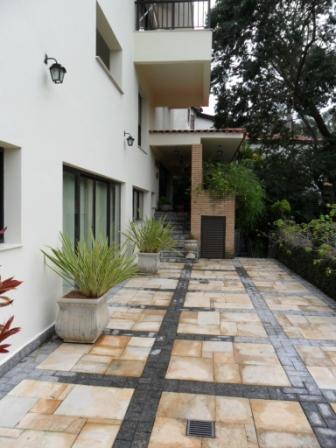 Casa Residencial para venda e locação, Chácara Malota, Jundiaí - CA0231.