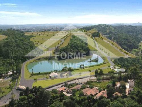 Terreno residencial em condomínio à venda, Jardim Promeca, Várzea Paulista.