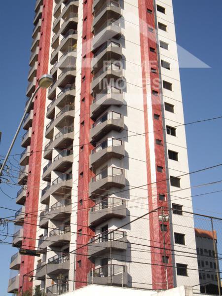 Excelente Apartamento para locação em local privilegiado, Bairro Anhangabaú, Jundiaí.