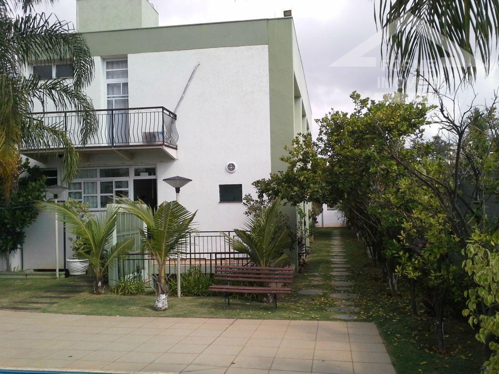 Casa Comerciall para venda e locação, Anhangabaú, Jundiaí - CA1102.