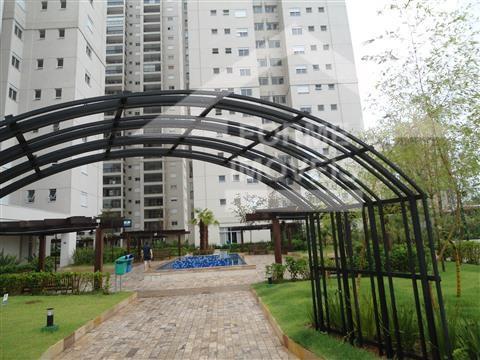 Lindo apartamento - Premiatto, 100 m²