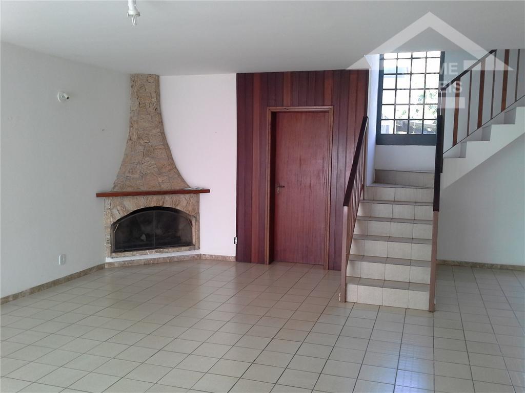 Ótima casa com Três dormitórios, Villa Bella II