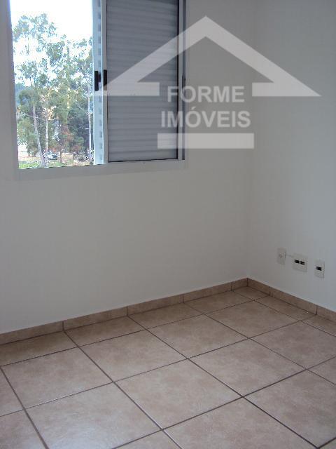 ótimo apartamento, sala ampla 2 com sacada, 2 dorms sendo 1 deles com sacada e decorado...