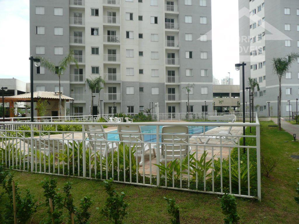 Apartamento residencial para locação, Jardim das Samambaias, Jundiaí.