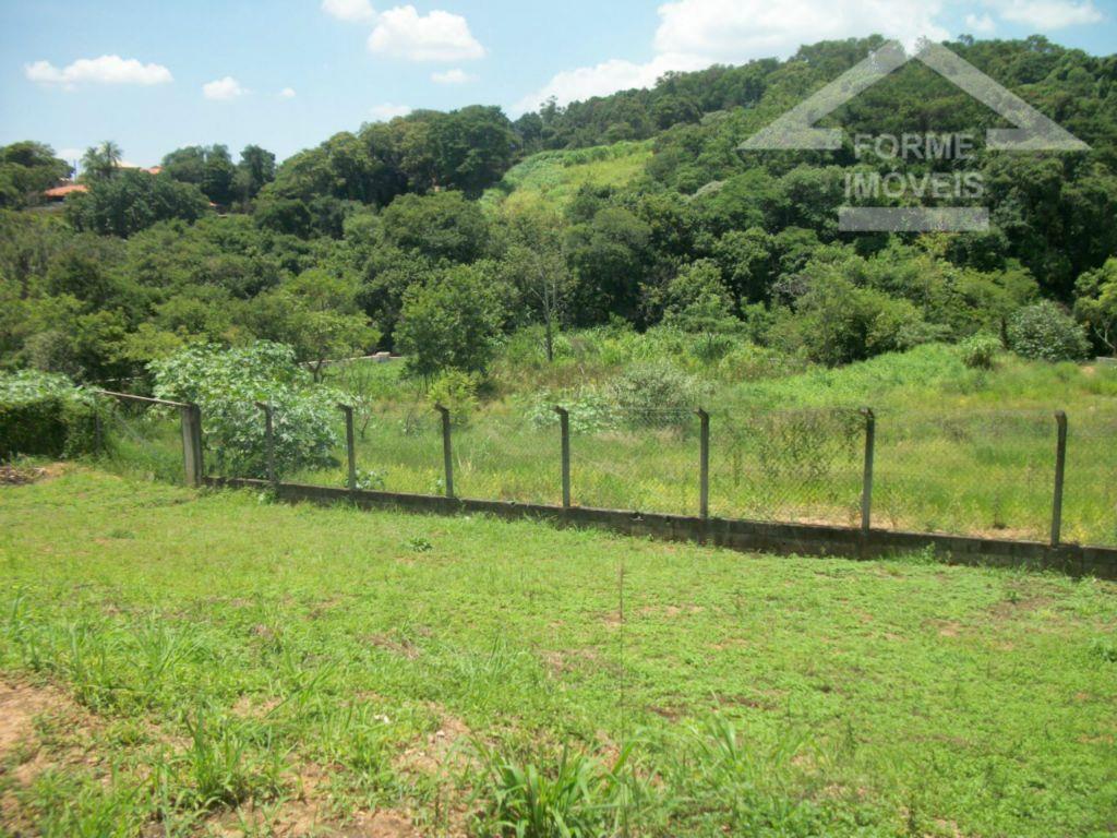 Terreno residencial à venda, Engordadouro, Jundiaí.