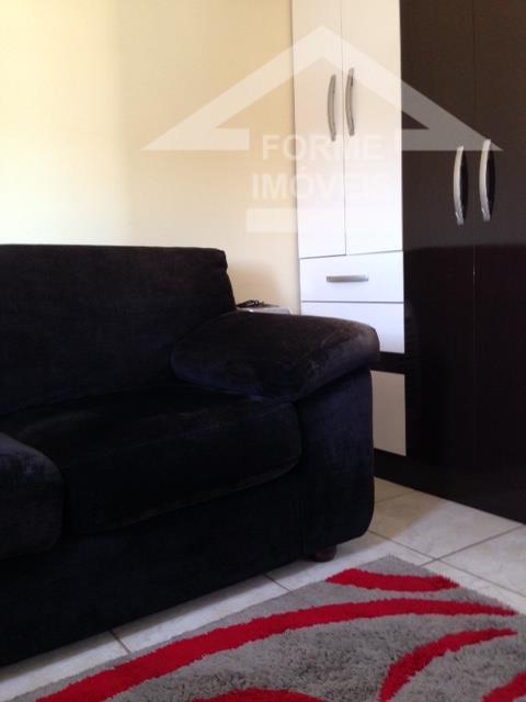 apto com 02 dorms, cozinha planejada, armário em 01 dormitório e no wc, wc com box,...