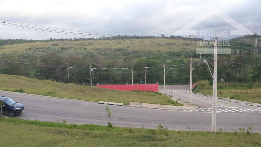 terreno jd. ipanema, com 250 m2 ,  linda vista.