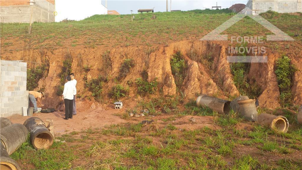 terreno condominio fechado chacur, . area de 300m2(12x25). este condominio pode ser considerado uma `ilha` na...