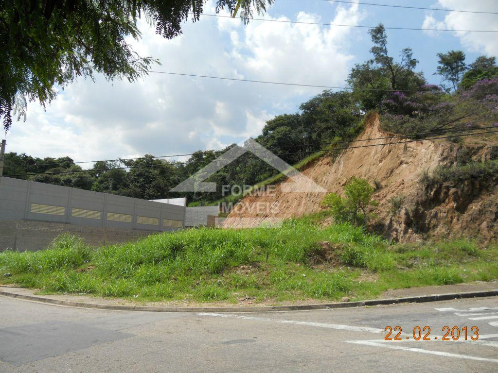 Terreno comercial à venda, Vila Isabel Eber, Jundiaí.