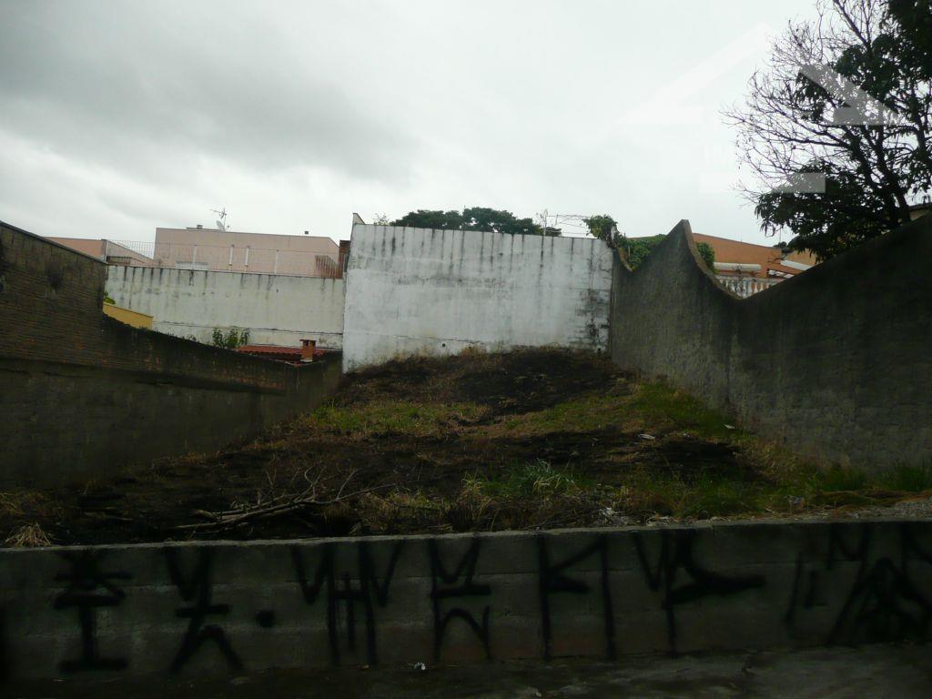 Terreno residencial à venda, Jardim Torres São José, Jundiaí.