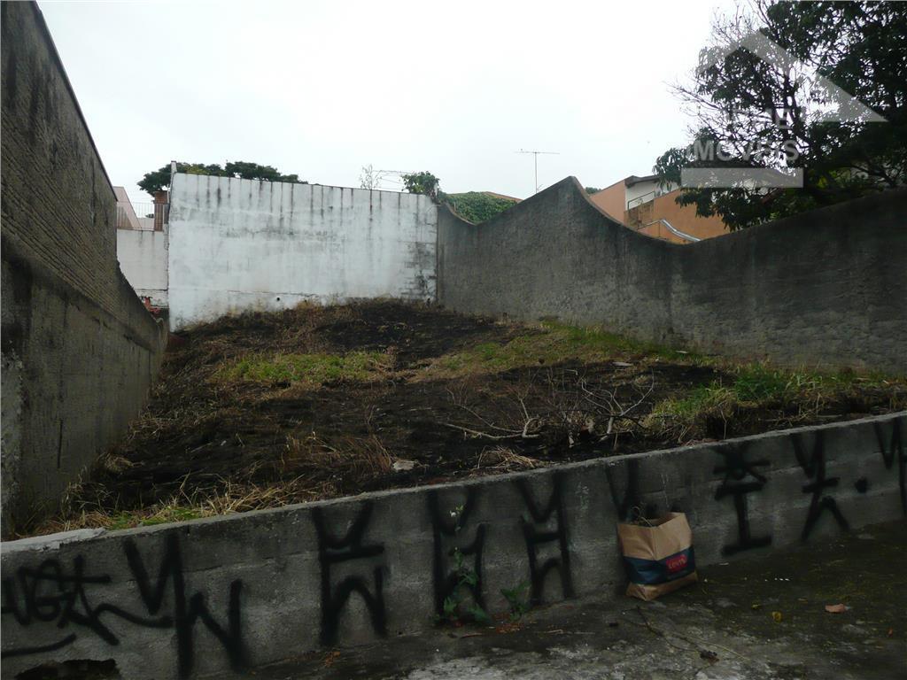 ótimo terreno localizado no bairro torres de são josé  (10x25)
