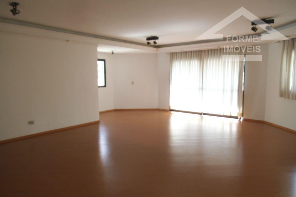 Apartamento residencial para locação, Vila Virgínia, Jundiaí.