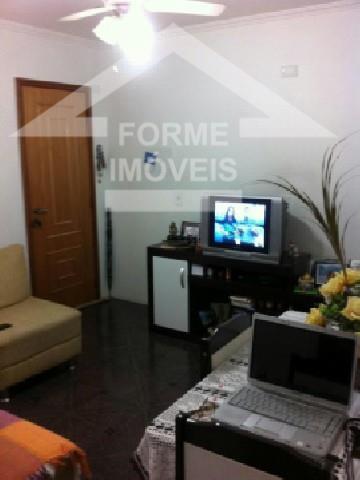 Apartamento residencial à venda, Jardim Ana Maria, Jundiaí.