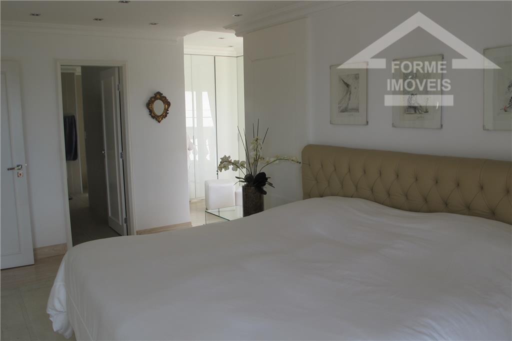 linda cobertura com acabamento de alto luxo, vista definitiva, sol da manhã, 3 suítes, ar condicionado...