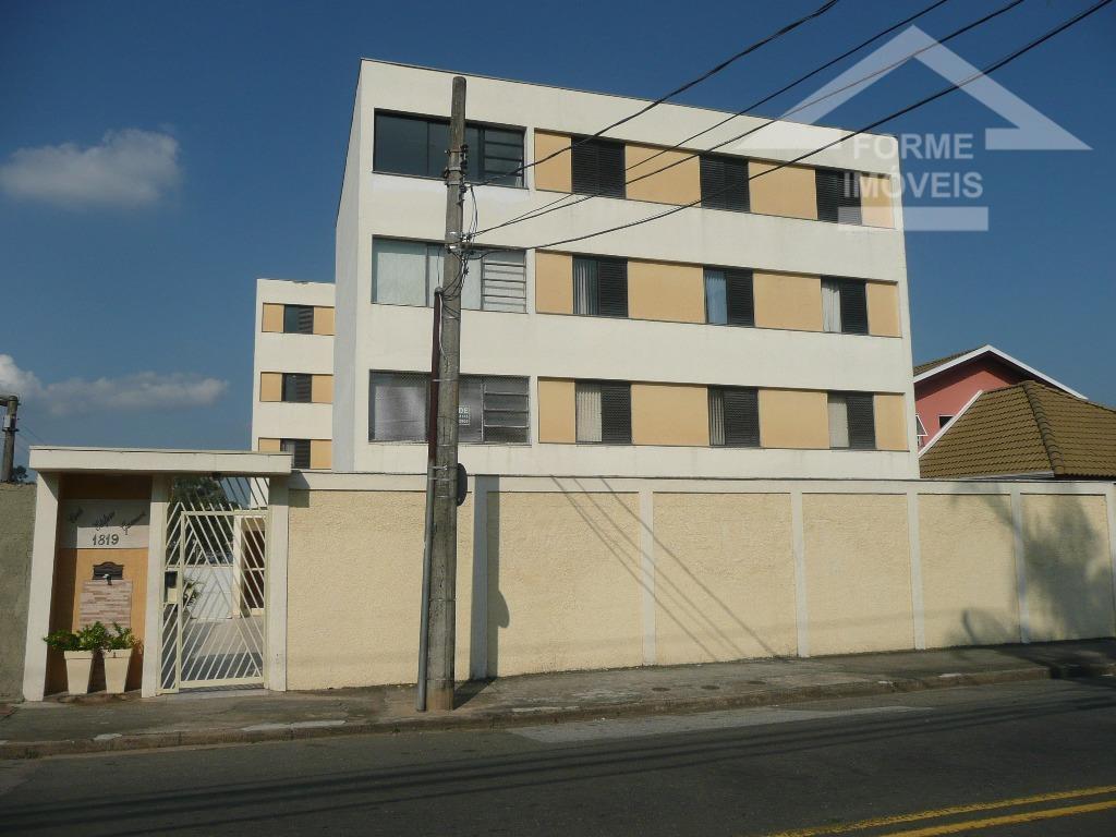 Apartamento residencial para venda e locação, Vila Guarani, Jundiaí.